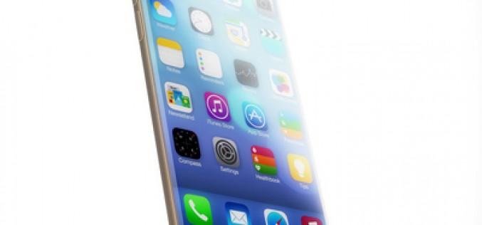 Cuánto cuesta el iPhone 6 en España