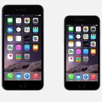El lanzamiento de los nuevos iPhone trae consigo inevitables cambios en el catálogo.