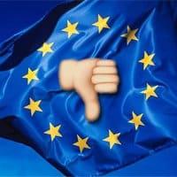 Aparentemente, el fin del roaming europeo va a ser otra promesa incumplida.