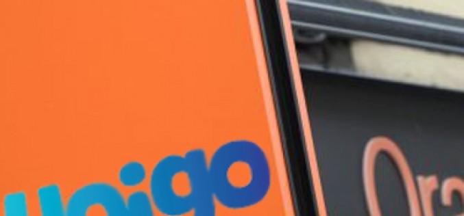 Porqué Orange debe comprar Yoigo antes que Jazztel