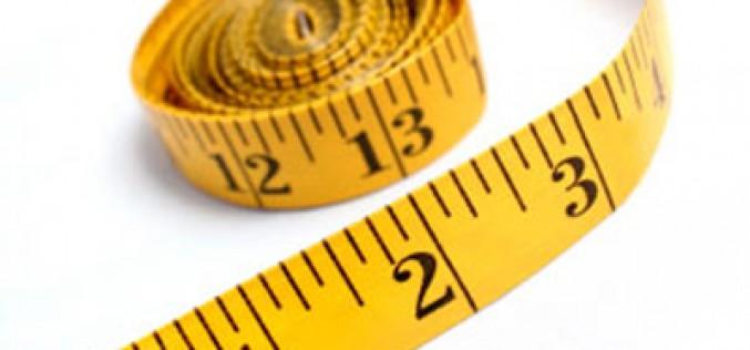 Simyo ofrece nuevos bonos para crear tarifas a medida