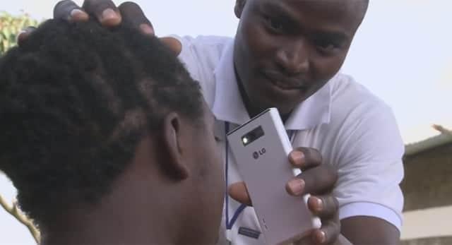 smartphone-salud