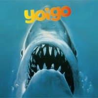 Yoigo va a ser 'devorada' por una gran compañía. La duda es cuál.