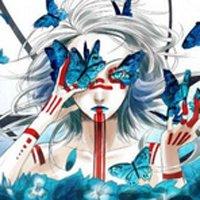 Todo en MangaMóvil está relacionado con el universo manga; desde las tarjetas SIM hasta los nombres de las tarifas.