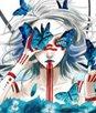 Nace MangaMóvil, la OMV de los aficionados al manga