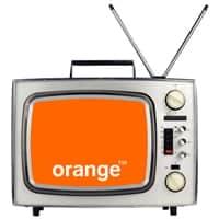 Orange refuerza su catálogo al abrir Orange TV a todos sus clientes.