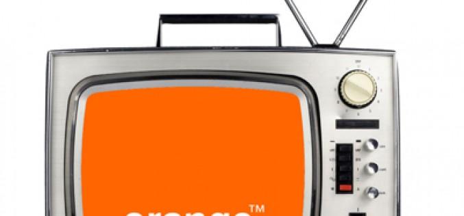 Orange TV, ahora para todos los clientes de la operadora