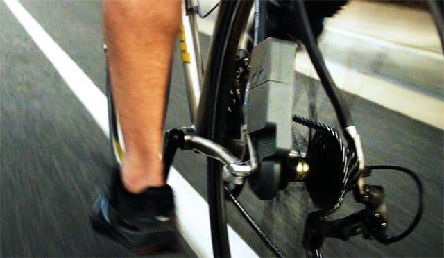 cargador-movil-bici