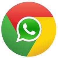La app de mensajería de Google estará orientada a los mercados emergentes.