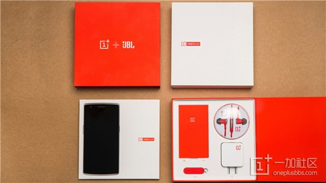 oneplus-one-auriculares