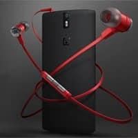 Los auriculares JBL llegarán junto a un rediseño del OnePlus One.