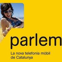 Parlem nace con el objetivo de alcanzar 10.000 clientes antes de acabar 2014.