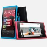 A partir de 2016, Nokia podría tener derecho a utilizar su marca en sus propios dispositivos.