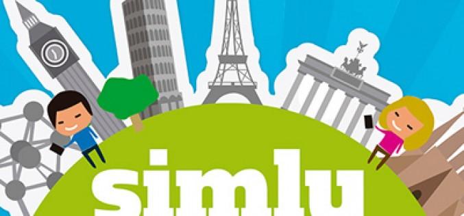 Media Markt lanza Simly, su operador solo de datos