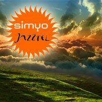 Jazztel y Simyo tienen motivos para celebrar las cifras cosechadas en septiembre.