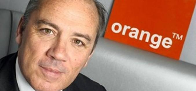 Orange recalca que 'pasa' de Yoigo