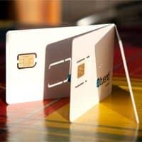 La tarjeta SIM ya no será imprescindible para realizar llamadas de voIP con Tuenti Móvil.