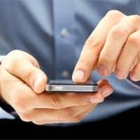 La venta de iPhone de segunda mano aumentan con la llegada de nuevos terminales.