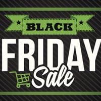 El 'Black Friday' es la gran oportunidad para las tiendas de tecnología para aumentar sus ventas