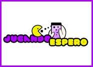 JugandoEspero.com