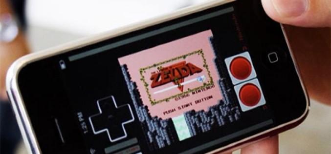 Por qué Nintendo no debe trabajar en móviles (de momento)