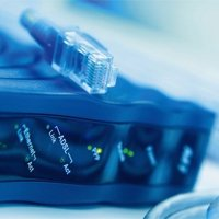El ADSL tiene, literalmente, 'los años contados'.