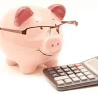 Elegir la tarifa convergente adecuada puede suponer un ahorro anual considerable.
