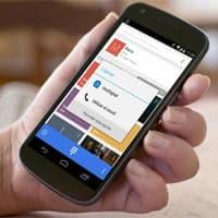 La app de Tuenti Móvil recibe varias mejoras.