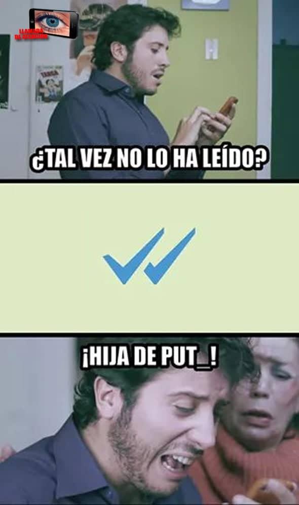 bromas-whatsapp12