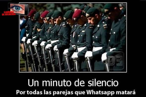 bromas-whatsapp4
