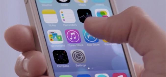 Descargarse una app, una acción más arriesgada de lo que pensamos