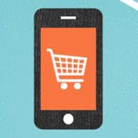 Los expertos no tienen duda de que el móvil sustituirá a la tarjeta de crédito.