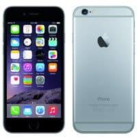 El iPhone 6 es un serio candidato a ser elegido como el 'mejor súper smartphone del año'.