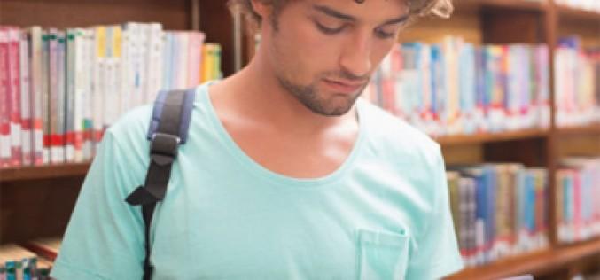 Objetivo: 'Conectar' con los universitarios españoles