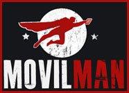 Movilman.es