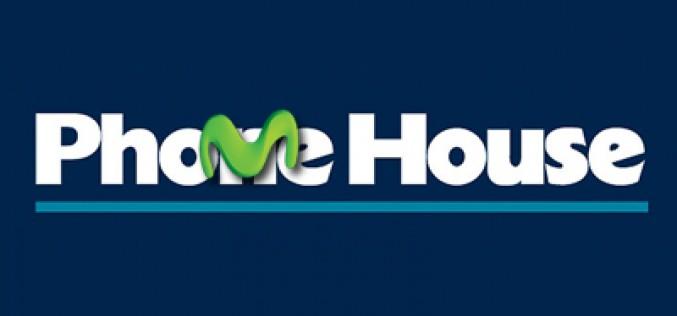 Phone House comenzará a distribuir los productos y servicios de Movistar