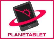 PlaneTablet.com