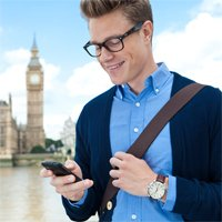 ¿Llegará un momento en el que podamos hablar y navegar con nuestro móvil en el extranjero sin pagar de más?