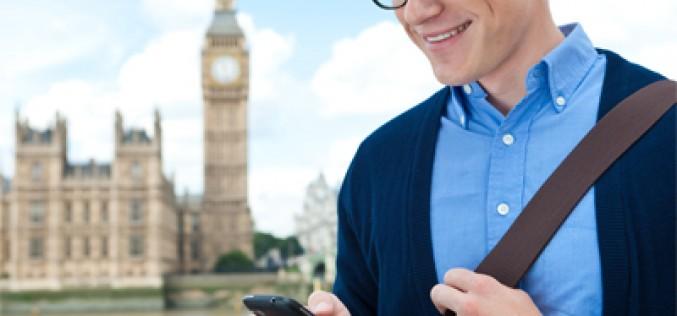 ¿Qué pasa con el fin del roaming europeo?
