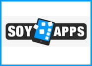 SOyApps.com