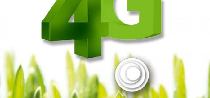 Telecable se prepara para ofrecer 4G