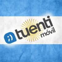 El segmento joven será el principal objetivo de Tuenti Móvil en Argentina.