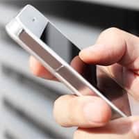 A pesar de ser uno de los países con más smartphones por habitante, no estamos a la altura en la velocidad de conexión.