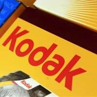 Kodak y Bullitt Group se unirán para fabricar smartphones y tablets.