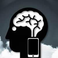 Ningún fabricante muestra la memoria interna real de sus dispositivos.