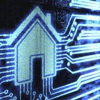 Los smartphones, claves en conectar electrodomésticos y personas.
