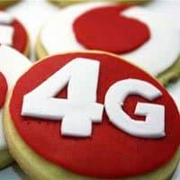 El nuevo módem 4G de Vodafone permite conectar hasta 10 dispositivos