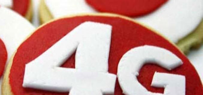 Vodafone celebra una Navidad 'agigantada'