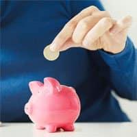 El ahorro importa cada vez más a la hora de comprar un smartphone.