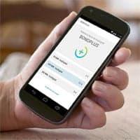 Los BonoPlus de datos serán compatibles con el futuro 4G de Tuenti Móvil.